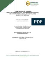 Informe Definitivo Obras 4 Puentes -Oo.pp