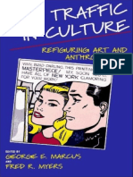 George E. Marcus, Fred R. Myers-The traffic in culture_ refiguring art and anthropology  -University of California Press (1995).pdf