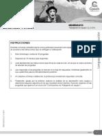 LC-031 MINIENSAYO ESTÁNDAR Trabajando en equipo I_PRO.pdf