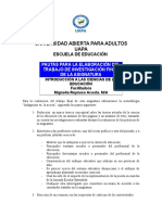 TRABAJO FINA DE EDU 114..doc