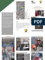 Brochure Allpa Ene18