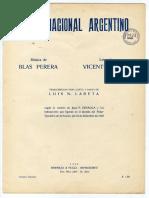 BNA_PA176425.pdf