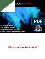 knockoutmice-160608100244