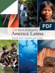 58564286-Areas-Protegidas-de-America-Latina.pdf
