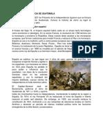 Derecho Agrario Historia