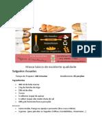 Curso de Pão Caseiro e Salgadinhos.pdf