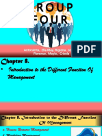 org. mgt.