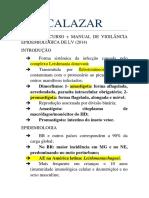 [3] Calazar.pdf