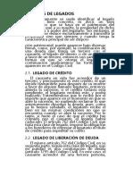 LEGADOS_ EXPOSICION