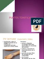 puntos-tonificantes.pptx