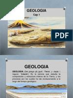 Geología - 1a Semana 2018 I.pptx