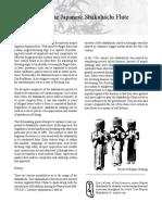 howtomakeshakuhachi.pdf