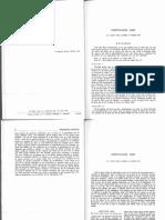 Francisco Suárez - Disputaciones Metafísicas (Vol.4) (1963, Gredos)