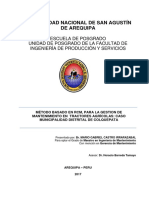mantenimiento RCM TRACTORES AGRICOLAS.pdf