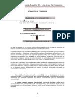 MODULO-_III_Actos_de_comercio.doc