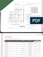 Disenho Losas(1).pdf