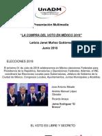 Presentación Multimedia.ppt