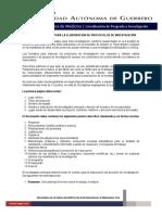1. ELABORACIÓN PROTOCOLOS DE INVESTIGACIÓN.pdf