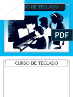 Tecla_CursoDeTeclado_por.pdf