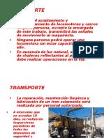 riesgosmineros-130413135547-phpapp02