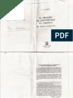 Guía 4- El proceso de convertirse en persona.pdf
