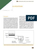 Enfermedades ampollosas hereditarias.pdf