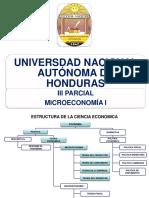 1.-Datashop Tercer Parcial-MICRO