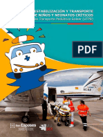MANUAL_transporte_pediatrico-r.pdf