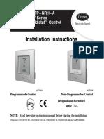b38d0d50-9027-4061-b0e6-6f152227990e(1).pdf