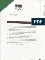 Guía 3- Carl Rogers