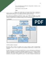 Protocolo Dermatosis Ocupacional-4