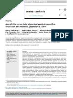 Apendicitis versus dolor abdominal agudo inespec_fico 2018.pdf
