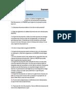 Edoc.site Examen Pmp 200 Preguntas