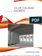 Control de Calidad Del Concreto-ilovepdf-compressed
