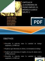 CAPITULO EMPLEO