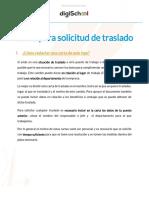 55f6ca3015d1c.pdf