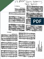 three satires op. 28.pdf