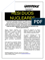residuos-nucleares 2