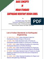 basic_concepts_in_indian_standard_eq_design_codes_127.pdf
