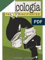 Psicología para principiantes - Bur & Nine.pdf