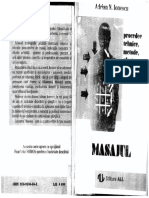 Masaj - A. Ionescu (1994).pdf