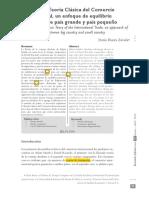 Lectura4_Crítica a teorias tradicionales del comercio.pdf