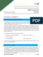 Expresiones_Complejas