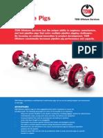TDW+Offshore+Pig+Brochure