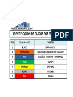 Colores de Casco Tres Torres (1)