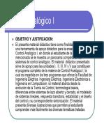 Control_Analogico_I.pdf