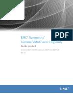 docu47591_Symmetrix-VMAX-Family-Guide-produit-(Symmetrix-VMAX10K-(SN-xxx987xxxx),-VMAX20K,-VMAX40K)
