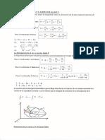 01-06-18.pdf