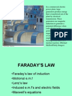9_FARADAY'S LAW