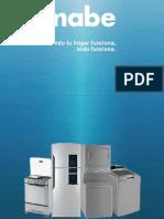 refrigeración simple puerta.pdf